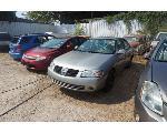Lot: 02-65799 - 2006 Nissan Sentra