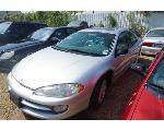 Lot: 18-64871 - 2000 Dodge Intrepid