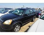 Lot: 27-65473 - 2003 Honda CR-V SUV
