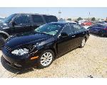 Lot: 30-65595 - 2003 Lexus ES 300