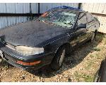 Lot: 10-S239397 - 1992 TOYOTA CAMRY