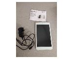 Lot: F828 - 8-INCH TABLET