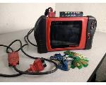 Lot: F855 - AUTOMOTIVE DIAGNOSTIC TOOL SCANNER