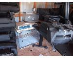 Lot: I24-NWS - Evidence Dryers