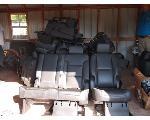 Lot: I25-NWS - (1 Set) of 3rd Row Tahoe Seats
