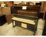 Lot: 3189 - PIANO