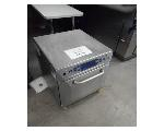 Lot: 3235 - MERRY CHEF COMMERCIAL OVEN