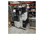 Lot: 3257 - (25+) TOWER COMPUTERS