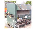 Lot: 2 - Raypak Hot Water Boiler