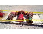 Lot: 3 - Bell & Gossett Circulating Pump