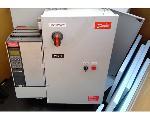 Lot: 6 - Danfos HVAC