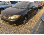 Lot: H10-039974 - 2005 SCION TC - KEY