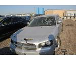 Lot: 68767.EPD - 2010 DODGE CHARGER