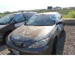 Lot: 69003.FHPD - 2005 TOYOTA CAMRY