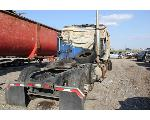 Lot: 69181.FHPD - 2007 VOLVO TRUCK