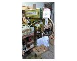 Lot: 10-Bastrop - Powermatic Drill Press