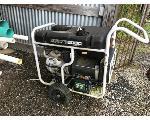 Lot: 94-Sulphur Springs - Generac OE8112 Generator, - Key