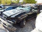 Lot: B9070236 - 2001 FORD EXPLORER SPORT SUV