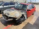 Lot: 25 - 2002 BMW 325I