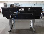 Lot: 2 - HP Designjet Z6100 Plotter