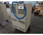 Lot: 5 - Powerware Power Supply