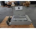 Lot: 6 - Nortel Norstar-PLUS Modular ICS