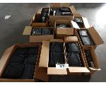 Lot: 27 - (Approx 120) Routers & Satelite TV Boxes