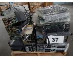 Lot: 37 - Electronics & Circuit Boards