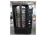 Lot: 42 - Automatic Produces Vending Machine