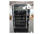 Lot: 43 - Crane Vending Machine