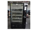 Lot: 44 - Dixie-Narco Vending Machine