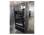 Lot: 47 - Crane Vending Machine