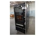 Lot: 48 - Crane Vending Machine