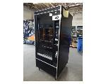 Lot: 49 - Crane Vending Machine