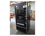 Lot: 50 - Crane Vending Machine