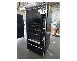 Lot: 51 - Crane Vending Machine