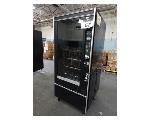 Lot: 52 - Crane Vending Machine