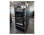 Lot: 55 - Crane Vending Machine
