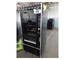 Lot: 56 - Crane Vending Machine