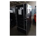 Lot: 57 - Crane Vending Machine