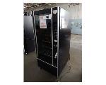 Lot: 58 - Crane Vending Machine