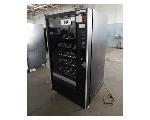 Lot: 59 - Automatic Products Vending Machine