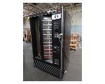 Lot: 63 - Rowe Vending Machine