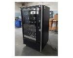 Lot: 65 - Automatic Products Vending Machine