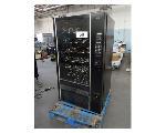 Lot: 69 - Automatic Products Vending Machine