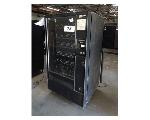 Lot: 78 - Automatic Products Vending Machine