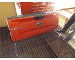 Lot: 9-FL - Ford F150 Tailgate