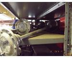 Lot: 23-FL - (2) Grover Air Horns