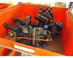 Lot: 27-FL - Water Control Valves for Rollers