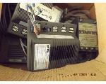Lot: 29-FL - Whelen Power Supplies & Flasher Controller